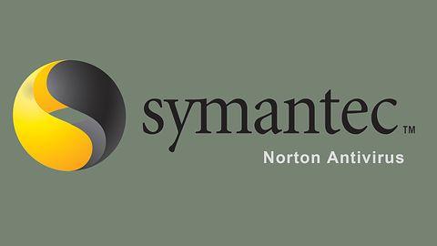 """Symantec: """"Antywirusy są już martwym oprogramowaniem"""""""