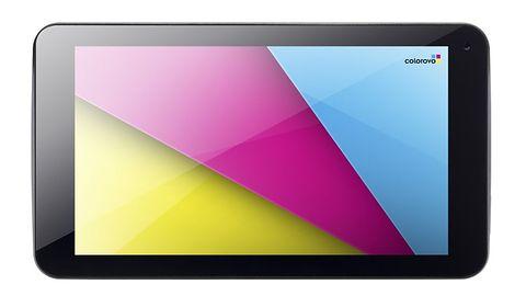 2 GB RAM-u, Atom i nowy Android w tablecie za niecałe 300 zł