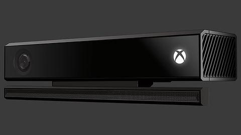 Odkurz Kinecta od Xboksa One z oficjalną przejściówką dla PC i nowym SDK