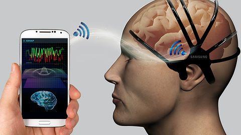 Samsung pracuje nad urządzeniem pozwalającym zapobiec udarowi mózgu