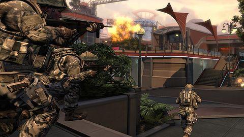 America's Army: Proving Grounds zadebiutuje 29 sierpnia, pojawiły się nowe zwiastuny gry