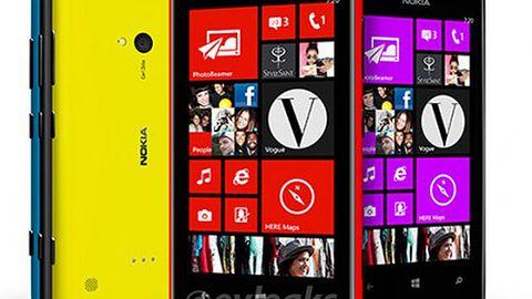 Nokia otwiera się na nową grupę klientów, szykuje smartfona Lumia 720 z obsługą dwóch kart SIM