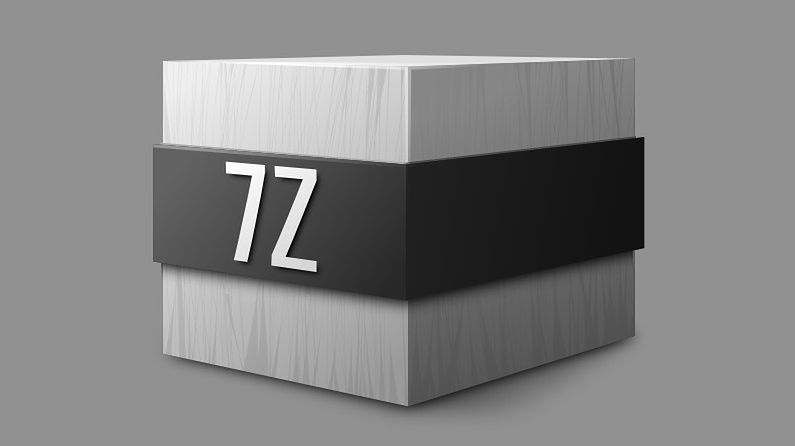 Nowy 7-zip wydany po 5 latach – tego czasu nie zmarnowano