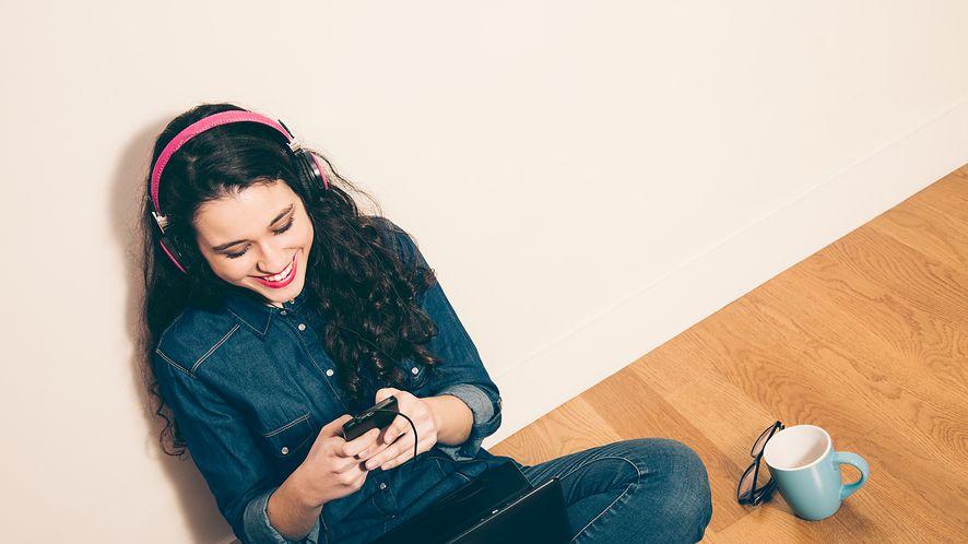 Citrio, Monosnap, TextMate, InkHunter i Blown Away – najciekawsze aplikacje tygodnia