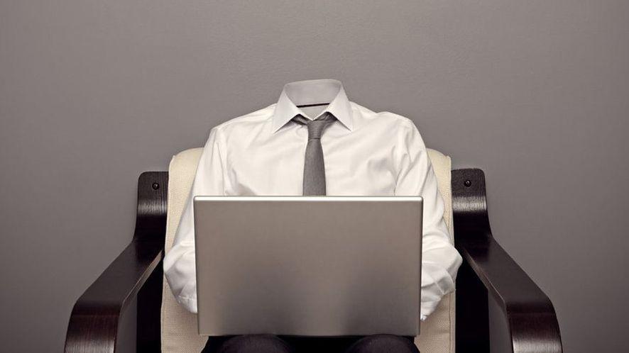 #OpBlokada, czyli jak Minister Finansów ucierpiał za chęć cenzurowania Internetu