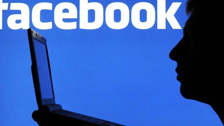 Facebook zabezpieczy profilowe zdjęcia użytkowników. W pewnym sensie