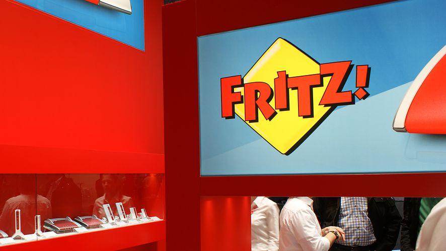 """[CeBIT 2015] """"Szybciej w domu"""" – nowa linia produktów FRITZ!"""