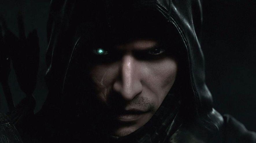 Nowy zwiastun gry Thief — Uprising