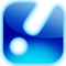 MOBILedit! icon