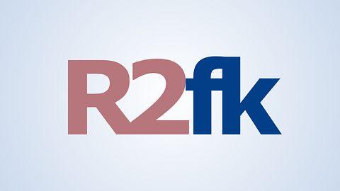 R2fk przez 4 miesiące za darmo dla naszych czytelników