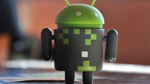 Xposed Framework teraz także dla Androida 5.0 i 5.1 Lollipop
