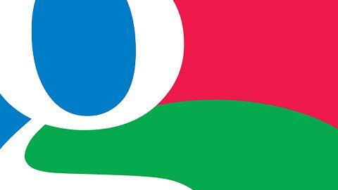 Wyszukiwarka Google dla Androida dostępna w wersji testowej