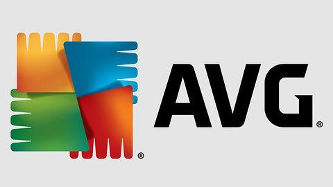 Ochrona od AVG w wersji 2016: synchronizacja i zdalne zarządzanie