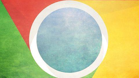Chrome 50 w wersji beta: szybsze ładowanie stron i interaktywne powiadomienia
