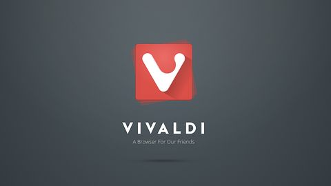 Vivaldi 1.7 tuż za rogiem – czego oczekiwać po kolejnym wydaniu przeglądarki?