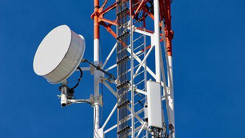 Awaria w Netii: problemy z Internetem (aktualizacja)