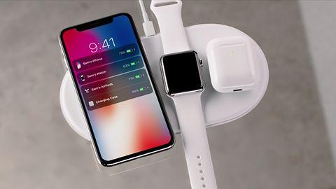 Ważne nowości z wczorajszej premiery Apple, które przyćmił iPhone X