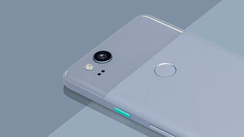 Smartfony Google Pixel 2 i Pixel XL 2: sztuczna inteligencja i eSIM