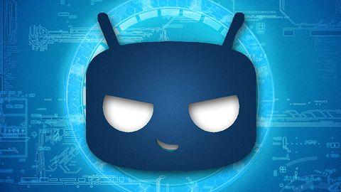 CyanogenMod wprowadza profile wydajności, fałszuje wyniki testów syntetycznych