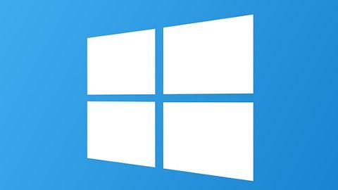 Kompilacja 10064 wizualnie wprowadza Windowsa 10 w XXI wiek