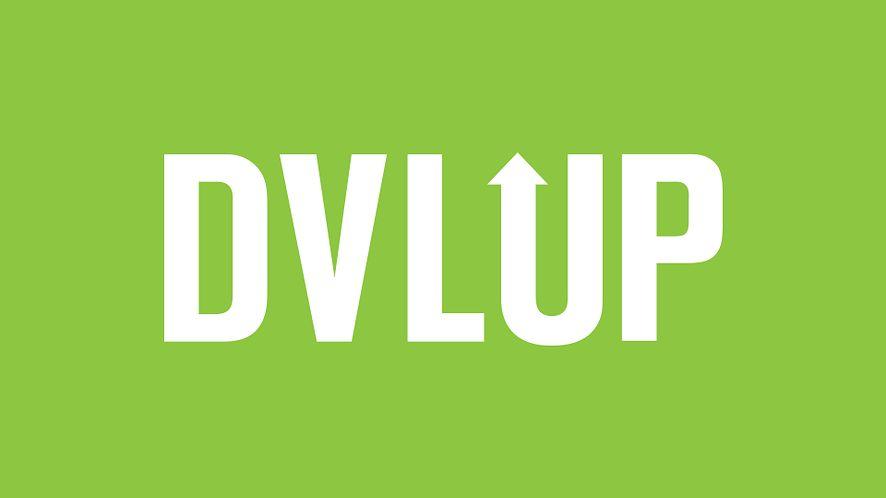 Nokia DVLUP — nowatorski program dla deweloperów