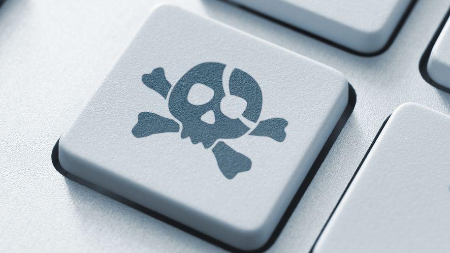 Mozilla blokuje Flasha w Firefoksie, Facebook chce śmierci wtyczki