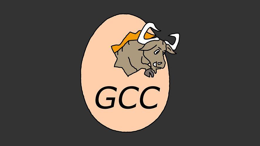 W pogoni za LLVM? Kompilator GCC 5.2 z lepszym wsparciem dla C++11 i większą modularyzacją
