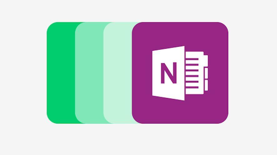 Microsoft nowym narzędziem zachęca użytkowników Evernote do migracji