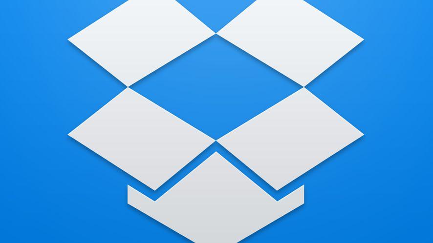 Nowy Dropbox z obsługą folderów offline, ale nie ma nic za darmo