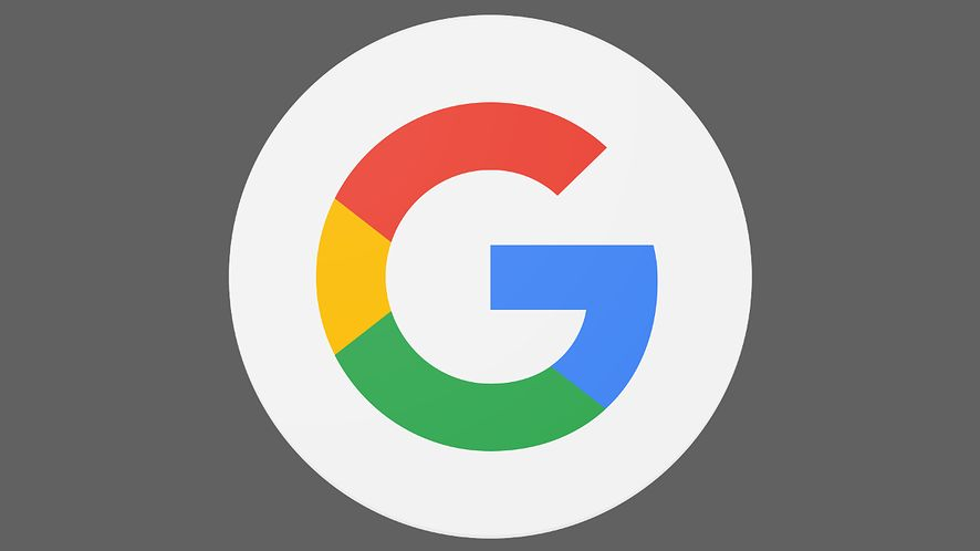 Google Assistant na każdym smartfonie! Dostępny już teraz w testach beta