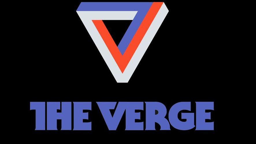The Verge Parano. Popularny serwis IT wyłącza komentarze – i zapewnia, że wolnośćjest wieczna