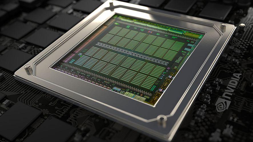 Architektura Maxwell jednak nie tak dobra? GTX 970 ma problemy z pamięcią