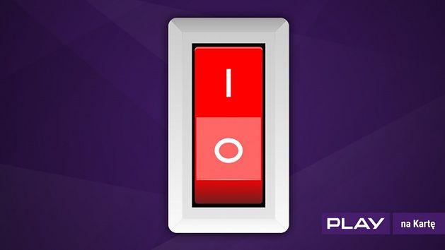 Play wprowadził Formuły Unlimited na kartę i 10 GB za 10 zł