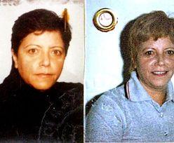 """""""Matka chrzestna"""" włoskiej mafii zatrzymana. Chciała wylecieć z kraju"""