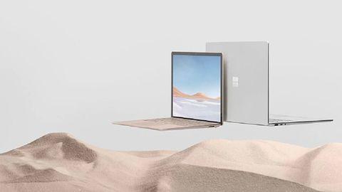 Nowa rada Microsoftu dla użytkowników Windowsa 7: Kup sobie Surface'a