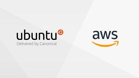 Ubuntu Pro: dedykowana dystrybucja dla chmury Amazon nadchodzi