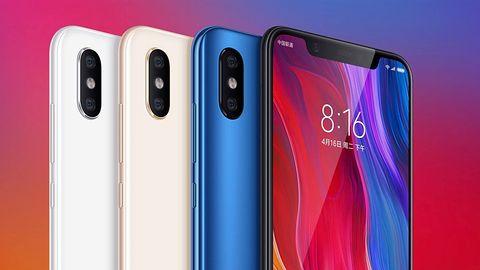 Poznaliśmy MIUI 10: nowa nakładka Xiaomi wykorzysta duże ekrany w smartfonach