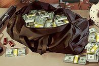 EA zarabia fortunę na mikropłatnościach. Prawie 4 mld dolarów za 2020 rok - Powiedzieć fortuna to jak nie powiedzieć nic