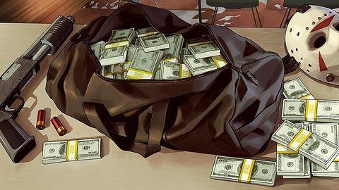 EA zarabia fortunę na mikropłatnościach. Prawie 4 mld dolarów za 2020 rok