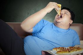 Tkanka tłuszczowa - rodzaje, rola, metody pomiaru tkanki tłuszczowej