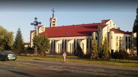5G w Polsce. Łódzcy parafianie obrazili się na anteny na wieży kościelnej