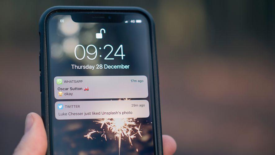 WhatsApp umożliwi zablokowanie zrzutów ekranu, ale jest w tym haczyk