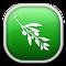 Olive Video Editor icon