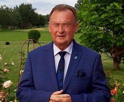 Skandal w Sieniawie. Mieszkańcy donieśli policji na burmistrza Adama W.