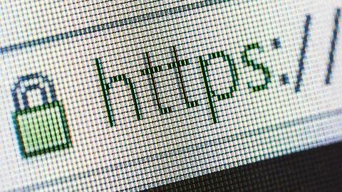 Symboliczne zwycięstwo HTTPS. Z Chrome'a znikną zielone kłódki