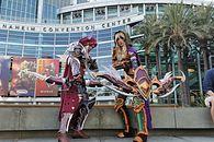 Nie tylko Diablo 4 i Overwatch 2. Blizzard szykuje kolejne gry - BlizzCon 2019