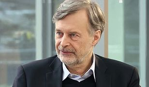 Marek Balicki: w Polsce brakuje lekarzy, jesteśmy na ostatnim miejscu w Europie