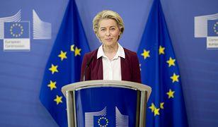 """Polska straci pieniądze z UE? """"To bardzo możliwe"""""""