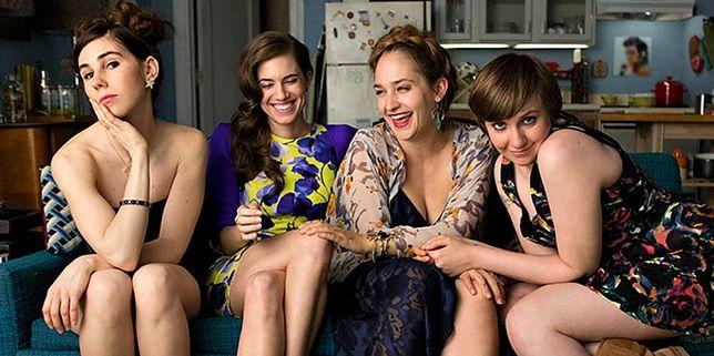 """""""Dziewczyny"""": co wydarzy się w finale serialu? Czytacie na własne ryzyko!"""