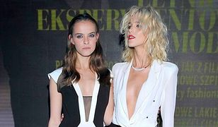 """""""Top Model"""": głód sukcesu, czyli przez pusty żołądek do świata mody"""